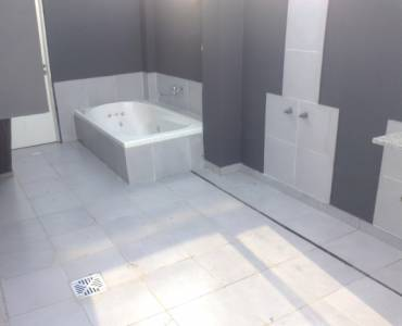 Caballito,Capital Federal,Argentina,2 Bedrooms Bedrooms,1 BañoBathrooms,Apartamentos,FELIPE VALLESE,6707
