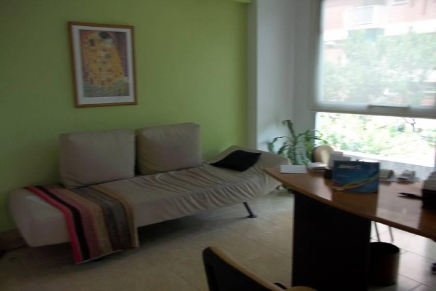 Almagro,Capital Federal,Argentina,2 Bedrooms Bedrooms,1 BañoBathrooms,Apartamentos,POTOSI,6717