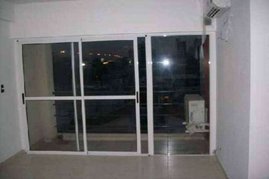 San Cristobal,Capital Federal,Argentina,2 Bedrooms Bedrooms,1 BañoBathrooms,Apartamentos,ALBERTI,6718