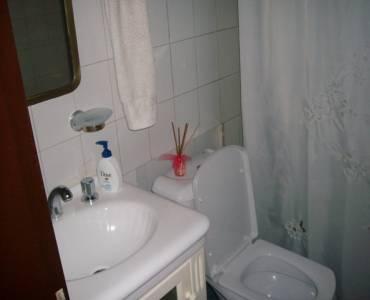 San Cristobal,Capital Federal,Argentina,2 Bedrooms Bedrooms,1 BañoBathrooms,Apartamentos,ORURO,6721