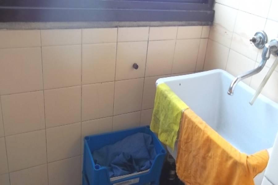 San Cristobal,Capital Federal,Argentina,2 Bedrooms Bedrooms,1 BañoBathrooms,Apartamentos,CATAMARCA,6756