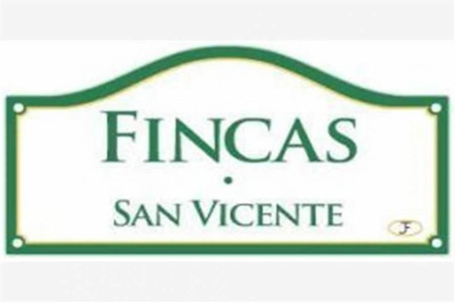 San Vicente,Buenos Aires,Argentina,Chacras-Quintas,6792