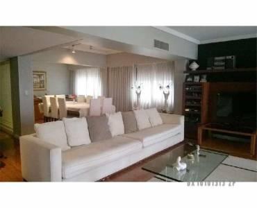 Vicente Lopez,Buenos Aires,Argentina,3 Bedrooms Bedrooms,5 BathroomsBathrooms,Apartamentos,6801