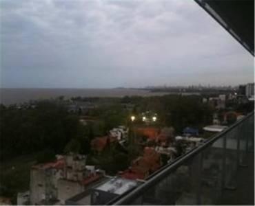 Nuñez,Capital Federal,Argentina,3 Bedrooms Bedrooms,Apartamentos,6843