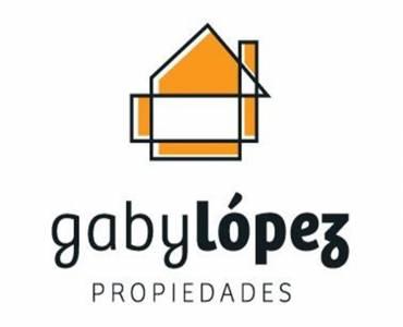 Vicente Lopez,Buenos Aires,Argentina,Apartamentos,6845