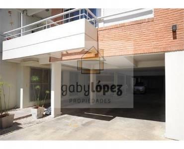 Olivos,Buenos Aires,Argentina,2 Bedrooms Bedrooms,1 BañoBathrooms,Apartamentos,6885