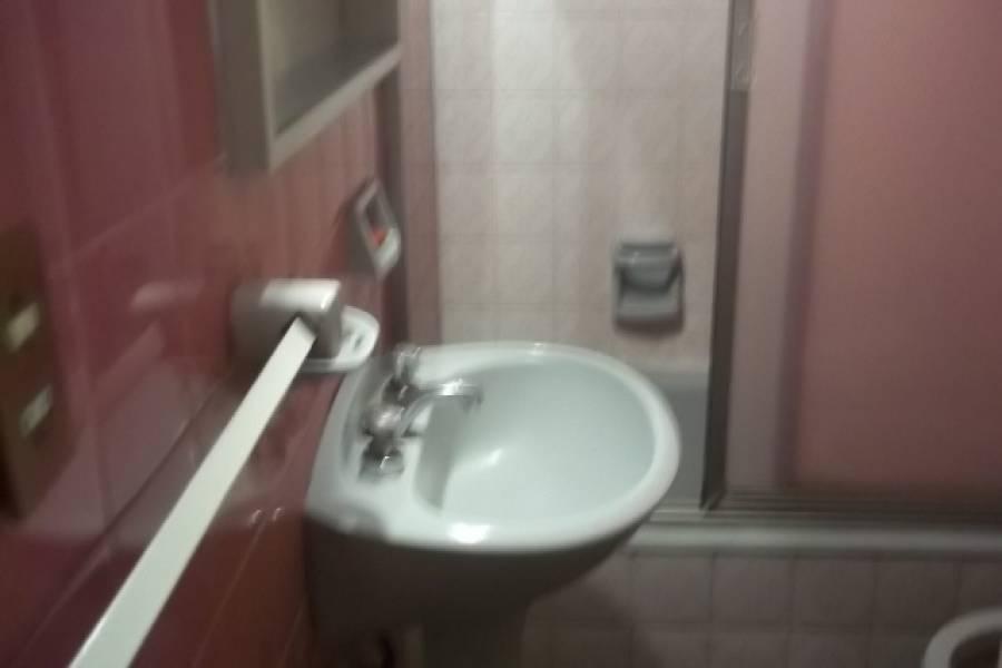 Capital Federal,Argentina,2 Bedrooms Bedrooms,1 BañoBathrooms,Apartamentos,ANGEL GALLARDO,6903
