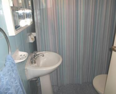 Flores,Capital Federal,Argentina,2 Bedrooms Bedrooms,1 BañoBathrooms,Apartamentos,YERBAL,6909