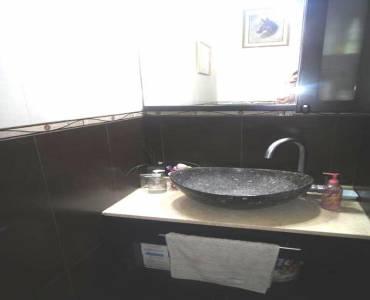 Flores,Capital Federal,Argentina,2 Bedrooms Bedrooms,1 BañoBathrooms,Apartamentos,REMEDIOS,6923
