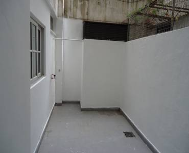 Recoleta,Capital Federal,Argentina,2 Bedrooms Bedrooms,1 BañoBathrooms,Apartamentos,LAPRIDA,6926