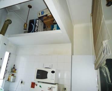 Balvanera,Capital Federal,Argentina,2 Bedrooms Bedrooms,1 BañoBathrooms,Apartamentos,MEXICO,6938