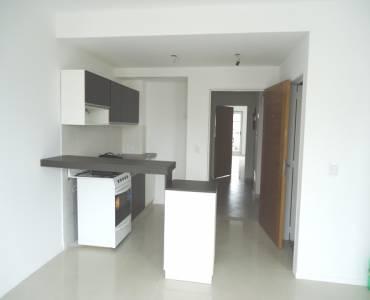 Caballito,Capital Federal,Argentina,2 Bedrooms Bedrooms,1 BañoBathrooms,Apartamentos,ARANGUREN,6945