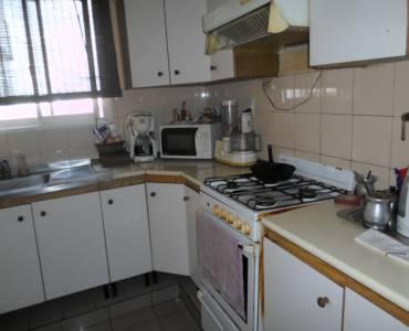 Montecastro,Capital Federal,Argentina,2 Bedrooms Bedrooms,1 BañoBathrooms,Apartamentos,SANTO TOME,6961