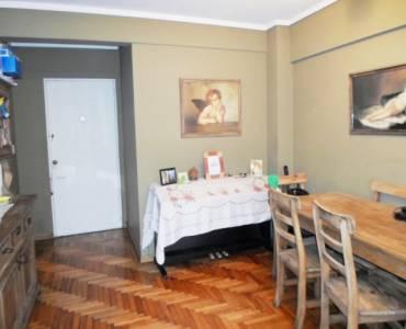 Flores,Capital Federal,Argentina,2 Bedrooms Bedrooms,1 BañoBathrooms,Apartamentos,DIRECTORIO,6962