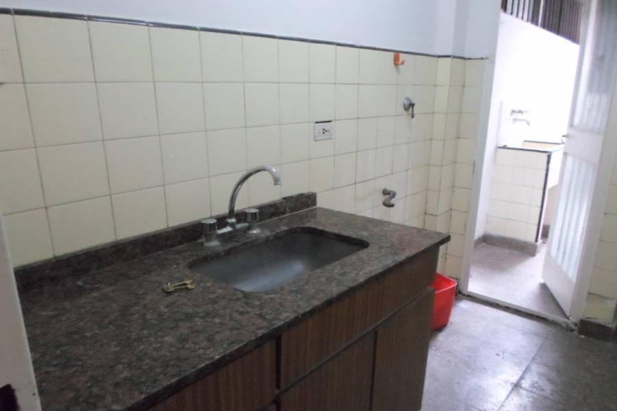 Almagro,Capital Federal,Argentina,2 Bedrooms Bedrooms,1 BañoBathrooms,Apartamentos,GASCON,6972