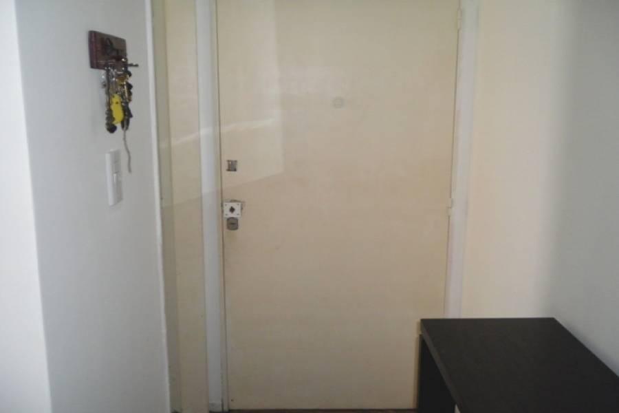 Balvanera,Capital Federal,Argentina,2 Bedrooms Bedrooms,1 BañoBathrooms,Apartamentos,JUJUY,6980