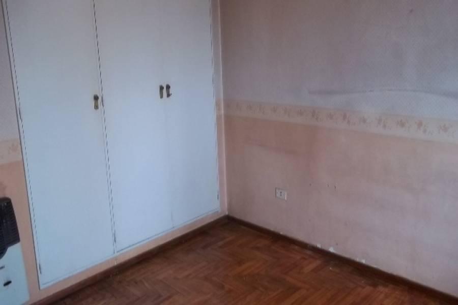 Flores,Capital Federal,Argentina,2 Bedrooms Bedrooms,1 BañoBathrooms,Apartamentos,AVELLANEDA ,6994