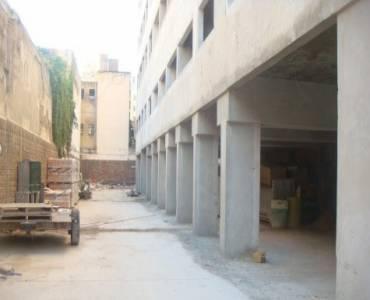 Monserrat,Capital Federal,Argentina,2 Bedrooms Bedrooms,1 BañoBathrooms,Apartamentos,ESTADOS UNIDOS,7019