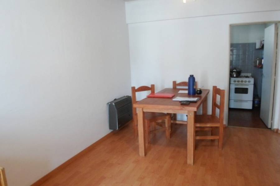 Balvanera,Capital Federal,Argentina,2 Bedrooms Bedrooms,1 BañoBathrooms,Apartamentos,ALSINA,7036