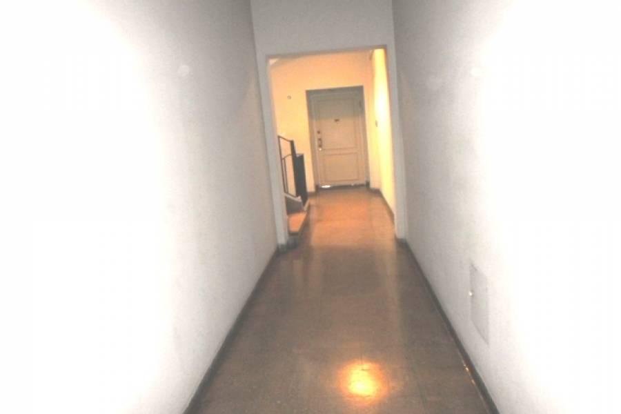 Flores,Capital Federal,Argentina,2 Bedrooms Bedrooms,1 BañoBathrooms,Apartamentos,CONDARCO,7037