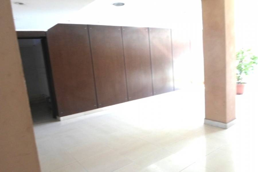 Caballito,Capital Federal,Argentina,2 Bedrooms Bedrooms,1 BañoBathrooms,Apartamentos,FRANCISCO SEGUI,7057