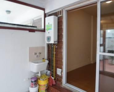 Caballito,Capital Federal,Argentina,2 Bedrooms Bedrooms,1 BañoBathrooms,Apartamentos,ACOYTE,7058