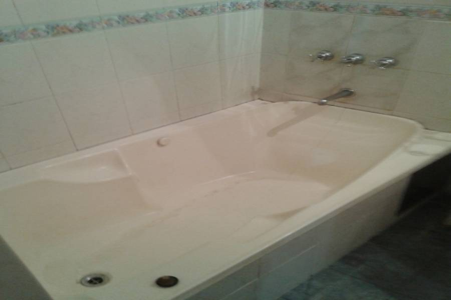 Caballito,Capital Federal,Argentina,2 Bedrooms Bedrooms,1 BañoBathrooms,Apartamentos,BOGOTA,7070