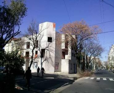 Parque Chacabuco,Capital Federal,Argentina,2 Bedrooms Bedrooms,1 BañoBathrooms,Apartamentos,DEL BARCO CENTENERA,7119
