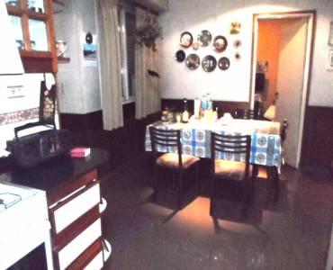 Flores,Capital Federal,Argentina,2 Bedrooms Bedrooms,1 BañoBathrooms,Apartamentos,RIVADAVIA,7137