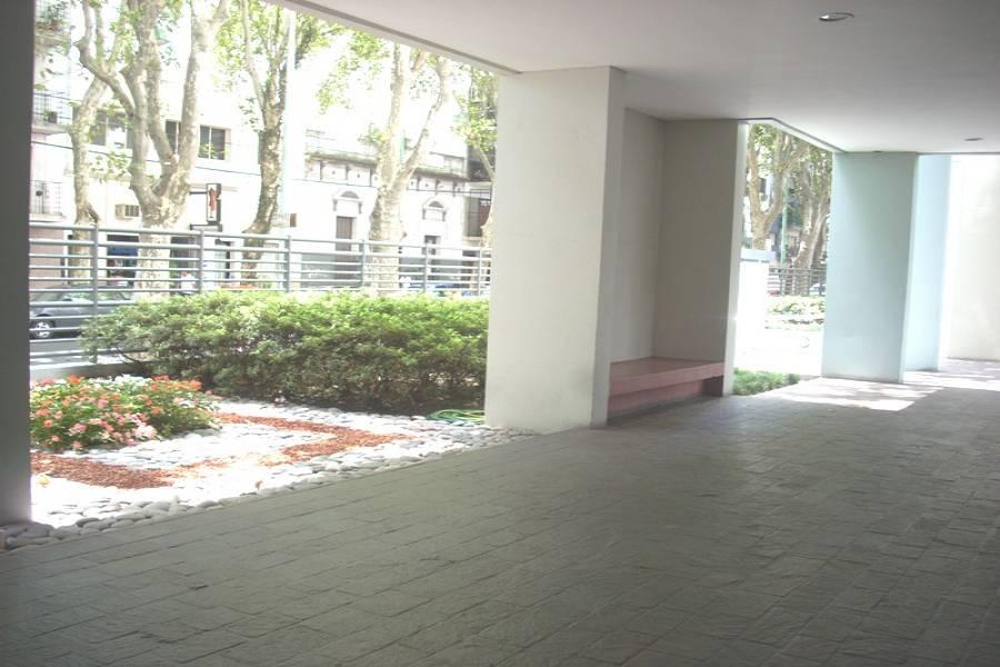 Flores,Capital Federal,Argentina,2 Bedrooms Bedrooms,1 BañoBathrooms,Apartamentos,RIVADAVIA,7138