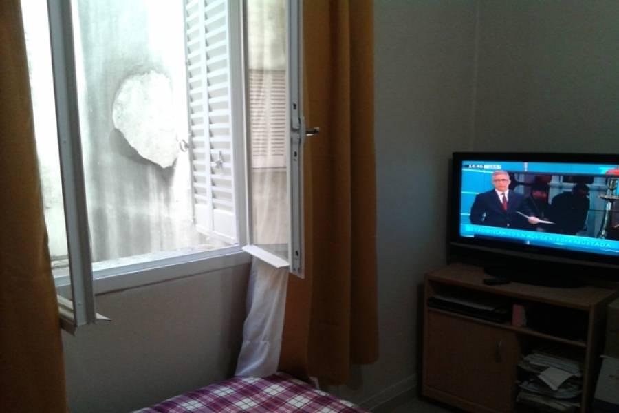 San Nicolas,Capital Federal,Argentina,2 Bedrooms Bedrooms,1 BañoBathrooms,Apartamentos,TUCUMAN ,7158
