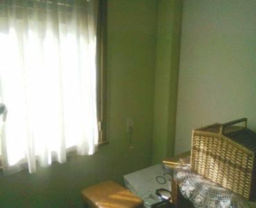 Almagro,Capital Federal,Argentina,2 Bedrooms Bedrooms,1 BañoBathrooms,Apartamentos,MAZA,7159