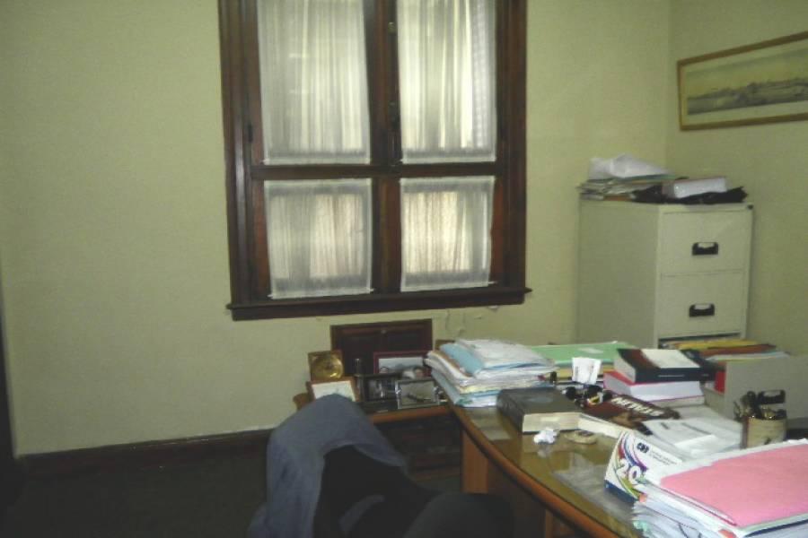 San Nicolas,Capital Federal,Argentina,2 Bedrooms Bedrooms,1 BañoBathrooms,Apartamentos,SAN MARTIN,7185