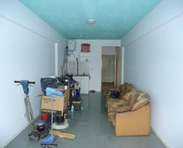 Constitucion,Capital Federal,Argentina,2 Bedrooms Bedrooms,1 BañoBathrooms,Apartamentos,PAVON,7202