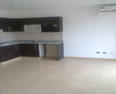 Boedo,Capital Federal,Argentina,2 Bedrooms Bedrooms,1 BañoBathrooms,Apartamentos,24 DE NOVIEMBRE,7209