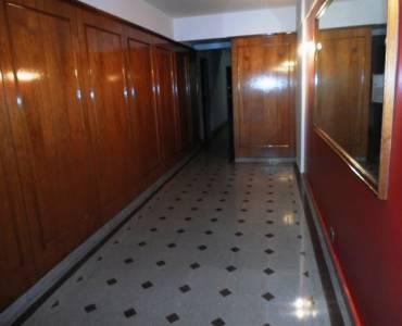 Caballito,Capital Federal,Argentina,2 Bedrooms Bedrooms,1 BañoBathrooms,Apartamentos,SENILLOSA,7214