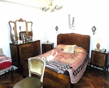 Colegiales,Capital Federal,Argentina,2 Bedrooms Bedrooms,1 BañoBathrooms,Apartamentos,CONDE 800,7231