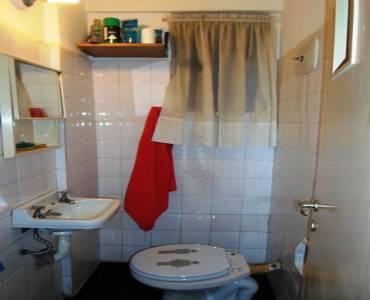 Flores,Capital Federal,Argentina,2 Bedrooms Bedrooms,1 BañoBathrooms,Apartamentos,RAMON FALCON ,7248