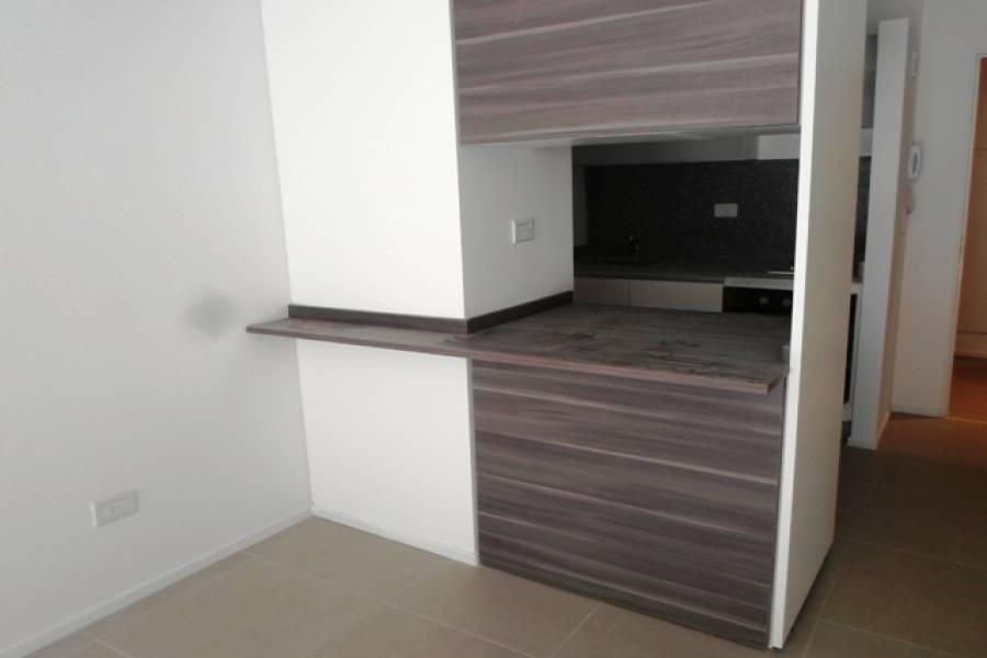 Palermo,Capital Federal,Argentina,2 Bedrooms Bedrooms,1 BañoBathrooms,Apartamentos,AV CORDOBA ,7249