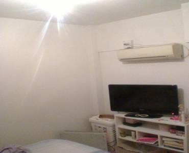 Balvanera,Capital Federal,Argentina,2 Bedrooms Bedrooms,1 BañoBathrooms,Apartamentos,RIVADAVIA,7261