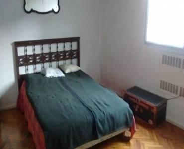 Almagro,Capital Federal,Argentina,2 Bedrooms Bedrooms,1 BañoBathrooms,Apartamentos,HIPOLITO YRIGOYEN,7263