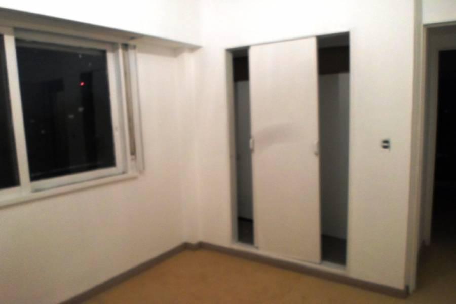 Caballito,Capital Federal,Argentina,2 Bedrooms Bedrooms,1 BañoBathrooms,Apartamentos,ESPINOSA,7268