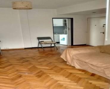 Almagro,Capital Federal,Argentina,2 Bedrooms Bedrooms,1 BañoBathrooms,Apartamentos,ESPARZA,7274