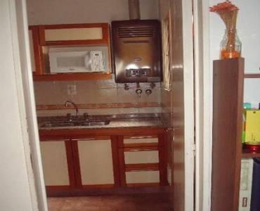 Almagro,Capital Federal,Argentina,2 Bedrooms Bedrooms,1 BañoBathrooms,Apartamentos,BUSTAMANTE,7285