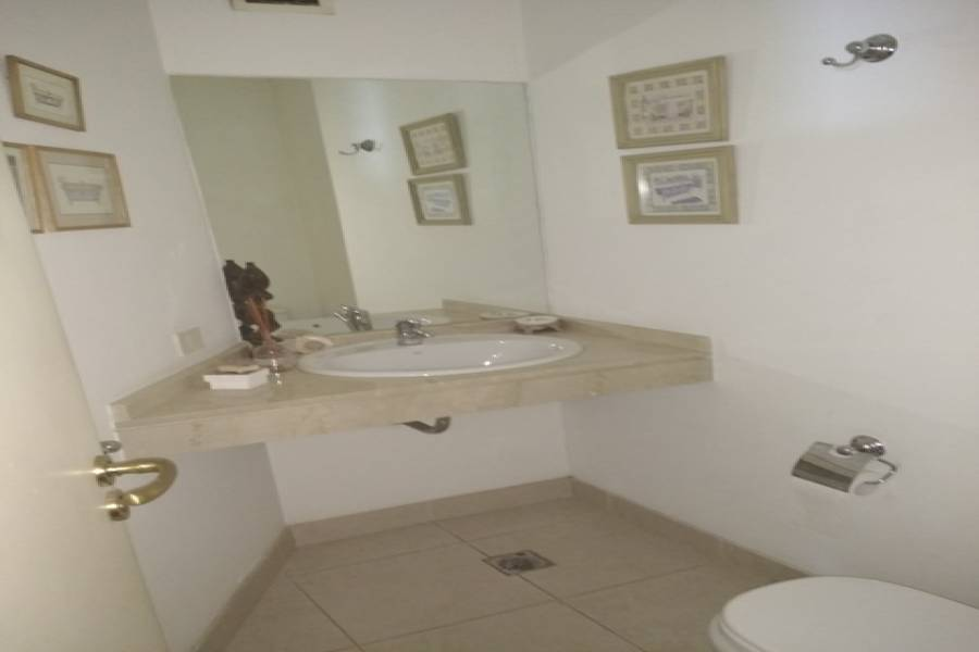 Palermo,Capital Federal,Argentina,2 Bedrooms Bedrooms,1 BañoBathrooms,Apartamentos,JUNCAL ,7297