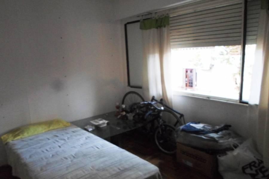 Flores,Capital Federal,Argentina,2 Bedrooms Bedrooms,1 BañoBathrooms,Apartamentos,BACACAY,7311
