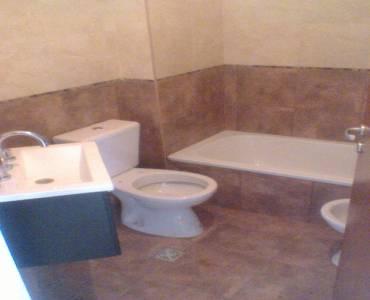 Boedo,Capital Federal,Argentina,2 Bedrooms Bedrooms,1 BañoBathrooms,Apartamentos,INCLAN ,7322