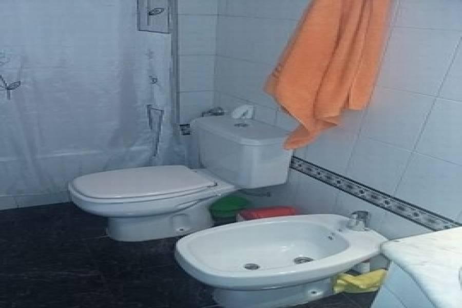 Caballito,Capital Federal,Argentina,2 Bedrooms Bedrooms,1 BañoBathrooms,Apartamentos,AGRELO,7333