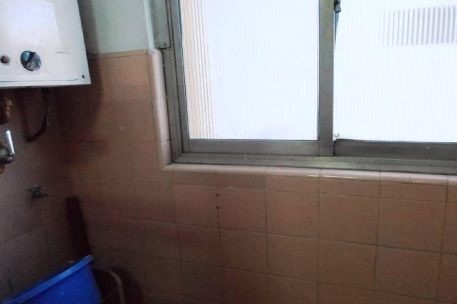 Flores,Capital Federal,Argentina,2 Bedrooms Bedrooms,1 BañoBathrooms,Apartamentos,PUMACAHUA,7334