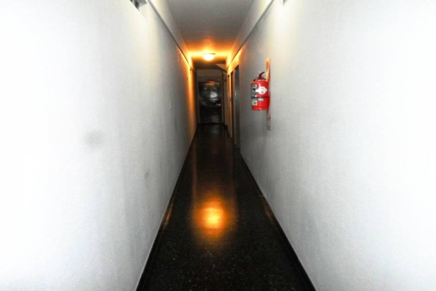 Flores,Capital Federal,Argentina,2 Bedrooms Bedrooms,1 BañoBathrooms,Apartamentos,RAMON FALCON,7343